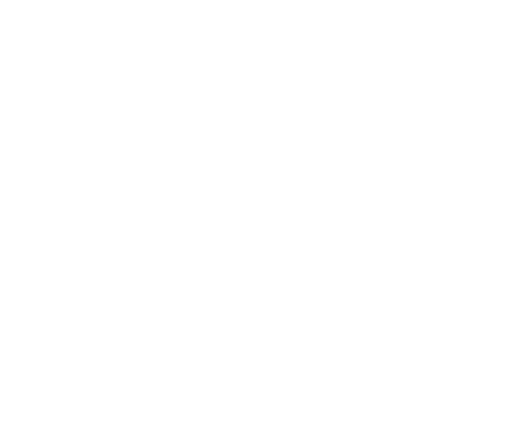 redbeans ricely yours